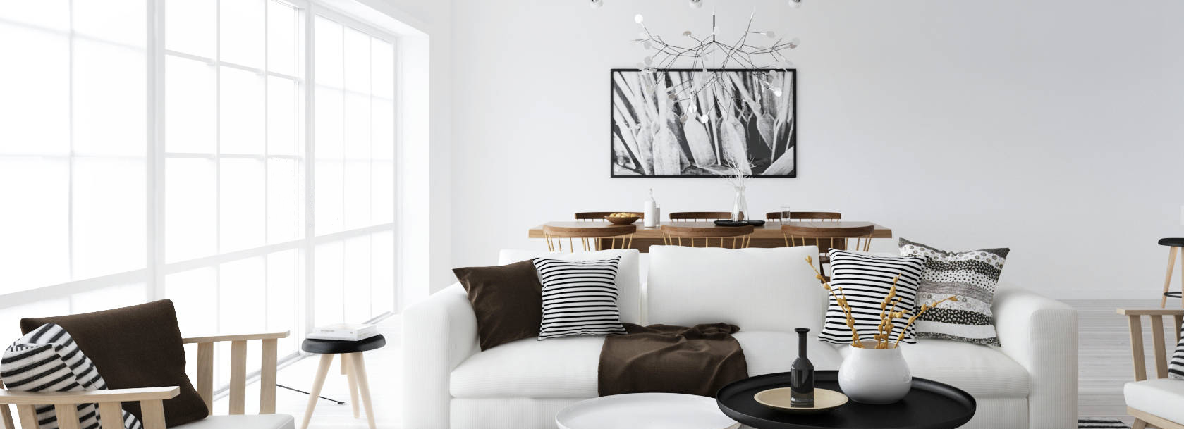 white-living-room-design_left